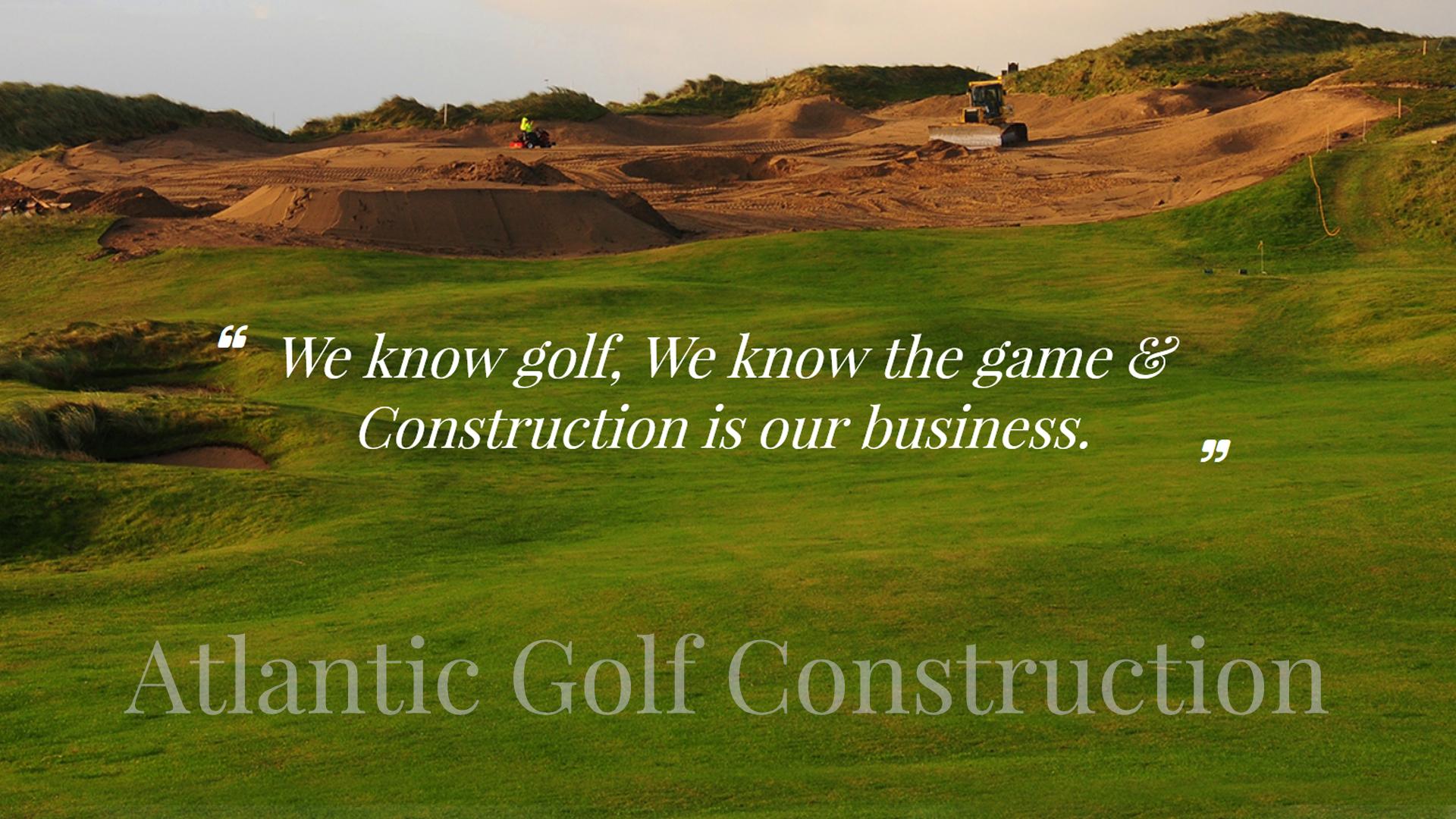 Atlantic-Golf-Construction-hero