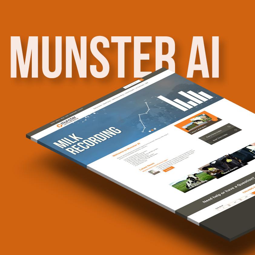 Munster AI